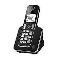 Điện thoại bàn không dây Panasonic KX-TGD310 - Hàng Chính Hãng thumbnail
