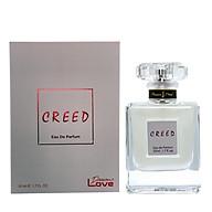 Nước hoa Creed 50ml - Eau De Parfum Dream Love thumbnail