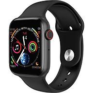 Đồng hồ thông minh có giao diện tiếng Việt - RBW34 thumbnail