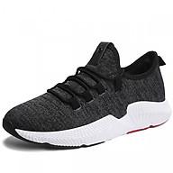 Giày nam thể thao chạy bộ hàng cao cấp PETTINO - PS05 thumbnail