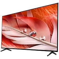 Smart Tivi Sony 4K 65 inch XR-65X90J Mới 2021 thumbnail