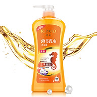 Bright Répand Haima Perfume Shower Gel 1kg (clean and rejuvenating long-lasting fragrance shower gel male and female universal) thumbnail