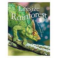 Lifesize Rainforest thumbnail