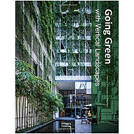Going Green With Vertical Landscapes thumbnail