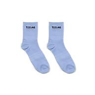 Tất Teelab Iconic Logo Socks AC057 thumbnail