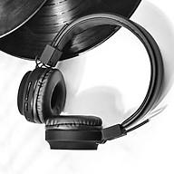 Tai Nghe Headphone Bluetooth Hoco W25 Không - Bảo hành 12 tháng 1 đổi 1 thumbnail
