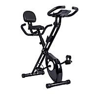 BG Xe đạp tập thể dục EXERCISE BIKE Mẫu YS-04 (hàng nhập khẩu) thumbnail
