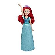 Đồ Chơi Công Chúa Ariel Disney Princess E4156 thumbnail