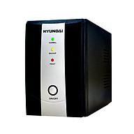 Bộ Lưu Điện Hyundai Offline 1200VA 720W HD-1200VA-Hàng Chính Hãng thumbnail