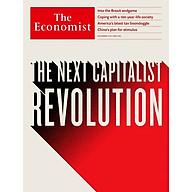 he Economist The Next Capitalist Revolution - 46 thumbnail