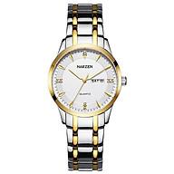Đồng hồ Nữ Nakzen SS4099LD-7N3 - Hàng chính hãng thumbnail