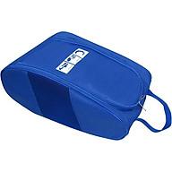 Túi đựng giày thể thao lưới N1 Shalla thumbnail
