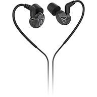 Tai nghe Behringer In-Ear Monitoring SD251-CK-Hàng Chính Hãng thumbnail
