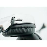 Sale tai nghe bluetooth,Tai nghe KD27,tai nghe chụp,thiết bị nghe thumbnail