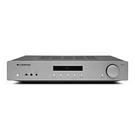 Ampli Cambridge Audio AXA35 HÀNG CHÍNH HÃNG NEW 100% thumbnail