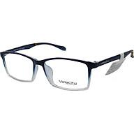 Gọng kính chính hãng Velocity VL97473 thumbnail