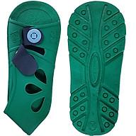 Giày bảo vệ chân BL Tech size M (Xanh lá) thumbnail