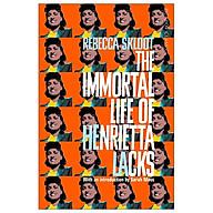 The Immortal Life of Henrietta Lacks (Picador Classic) thumbnail
