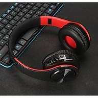 Tai nghe headphone không dây bluetooth HZ.07 thumbnail