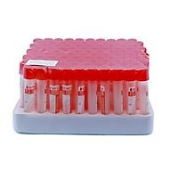 Ống nghiệm đông máu Serum Hồng Thiện Mỹ hộp 100 ống thumbnail