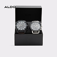 Đồng hồ nam ALDO LACUMIC thumbnail