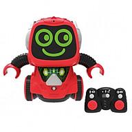Đồ chơi Robot thu âm giọng nói , biết nhảy và điều khiển từ xa WINFUN 1149 - Tiêu chuẩn châu Âu - BPA free thumbnail