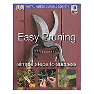 Easy Pruning thumbnail