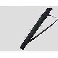 Bao túi đựng gậy bóng chày phù hợp cho các loại gậy từ 63cm đến 75cm chất liệu vải dù cao cấp thumbnail