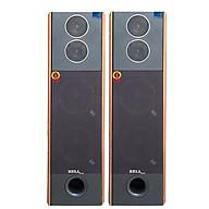 Loa karaoke và nghe nhạc RSX - 339 II BellPlus (hàng chính hãng) 1 cặp thumbnail