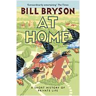 At Home thumbnail