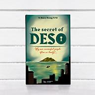 The Secret of DESO thumbnail