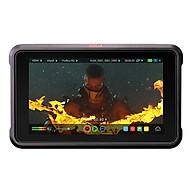 Bộ ghi hình 4K 5 Atomos Ninja V - Hàng Chính Hãng thumbnail