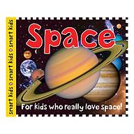 Space Smart Kids thumbnail