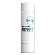 Lotion Neogence dưỡng ẩm với Axit hyaluronic thumbnail