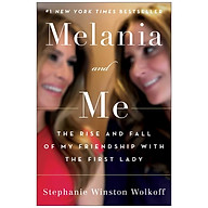 Melania And Me thumbnail