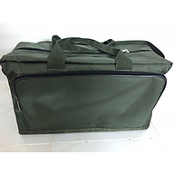 Túi đồ nghề - Ngang size đại thumbnail