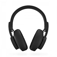 Tai nghe không dây chống ồn bluetooth Urbanista New York ANC - Hàng chính hãng - Đen thumbnail