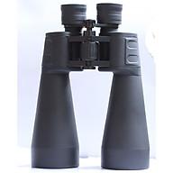 ống nhòm APOLLO 15 70(hàng chính hãng) thumbnail