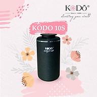 Máy Khuếch Tán Tinh Dầu Kodo 10S - Sang trọng - Gọn Nhẹ - Tinh tế - Hàng Chính Hãng thumbnail