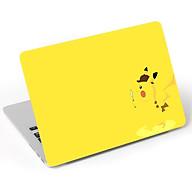Miếng Dán Trang Trí Laptop Hoạt Hình LTHH - 488 thumbnail