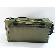 Túi đựng đồ nghề 18 inch cao cấp thumbnail