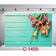 TẤM PHÔNG VẢI 3D CHỤP ẢNH kích thước 125x80cm Mẫu C-1459 thumbnail