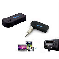 Usb tạo Bluetooth xe hơi NS 2629 thumbnail