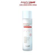 Nước Thần Dưỡng Trắng, Cân Bằng Độ Ẩm Angel Liquid Tone Up Whitening Program Glutathione Treatment Essence 150ml thumbnail