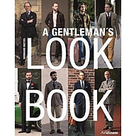 Gentleman s Look Book For Men with a Sense of Style thumbnail