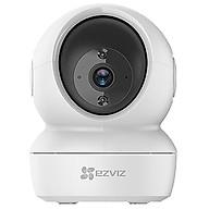 Camera IP Wifi Xoay Thông Minh EZVIZ C6N CS-CV246 (1080P) - Hàng chính hãng thumbnail