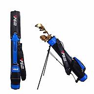 Túi đựng gậy golf mini có chân chống thumbnail