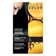 Kem Nhuộm Tóc Olea Color (60ml) thumbnail