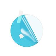 Miếng dán chống nước mưa gương xe 10 x 10 cm thumbnail