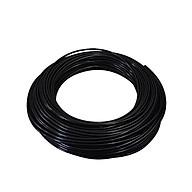 Dây nối ống nhựa mềm PVC 5-7mm cho Hệ thống tưới cây thumbnail